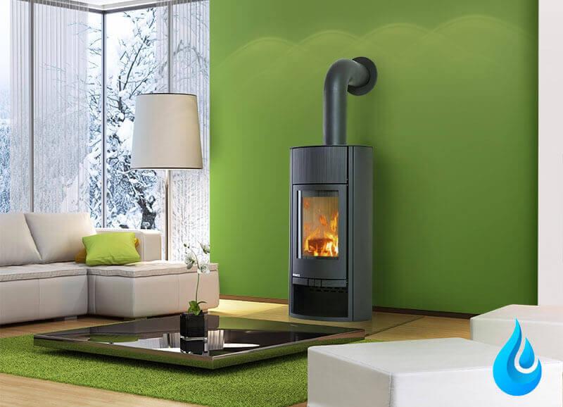 pourquoi choisir un po le bouilleur. Black Bedroom Furniture Sets. Home Design Ideas