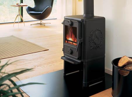 quel type de bois pour le chauffage. Black Bedroom Furniture Sets. Home Design Ideas