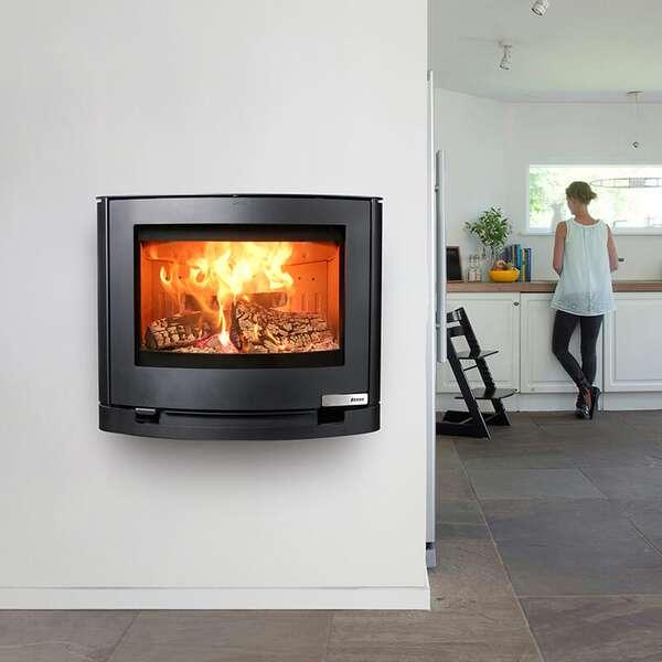 aduro 15 3 acheter bon march. Black Bedroom Furniture Sets. Home Design Ideas