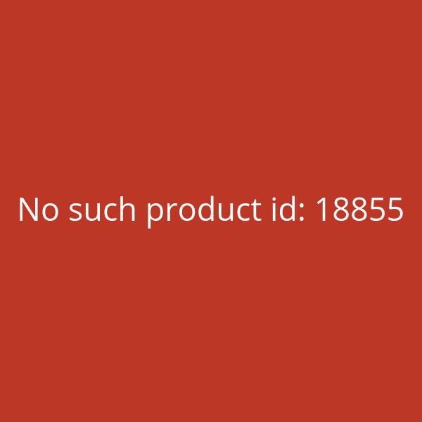 Morsoe Living Barbecue Grill ´71