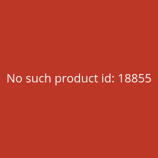 Morsoe Living Barbecue Grill 71