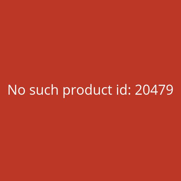 parasol chauffant avec chauffage bois. Black Bedroom Furniture Sets. Home Design Ideas