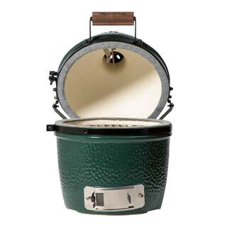 Barbecue Big Green Egg Mini