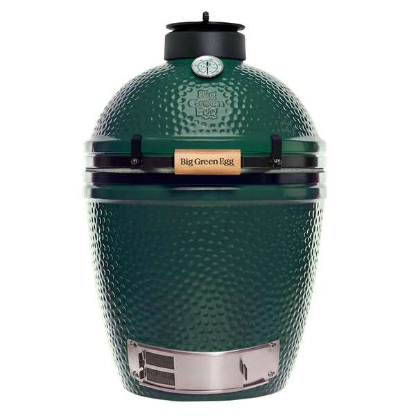 Barbecue Big Green Egg Medium