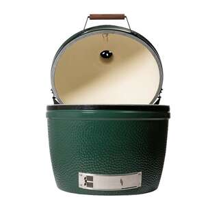 Barbecue Big Green Egg XXLarge
