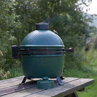 Nid de table Big Green Egg