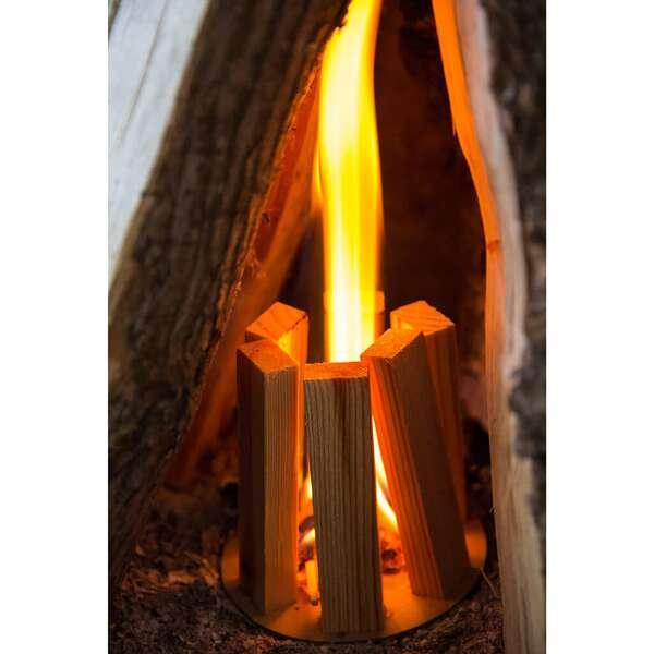 petromax kit allume feu chez chez. Black Bedroom Furniture Sets. Home Design Ideas