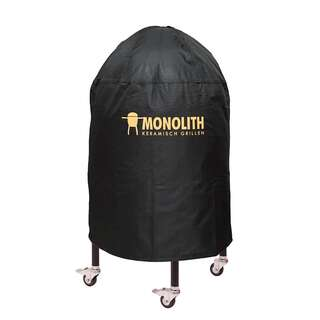 Monolith Couvercle de protection Junior