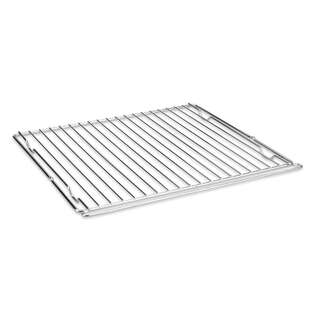Grille de barbecue de Bruno Compartiment four