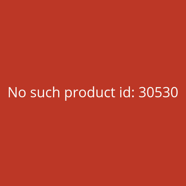 Outdoorchef P-420 E Minichef Barbecue électrique