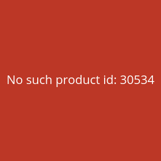 Outdoorchef Chelsea 480G LH Barbecue à gaz