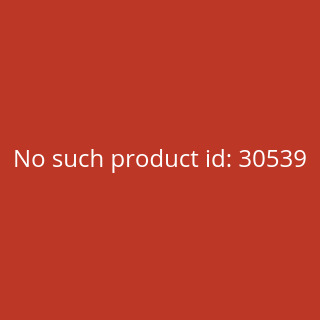 Outdoorchef Leon 570 G Barbecue à gaz Noir