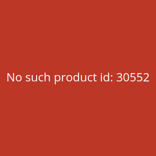 Outdoorchef Ascona 570 G Barbecue à gaz