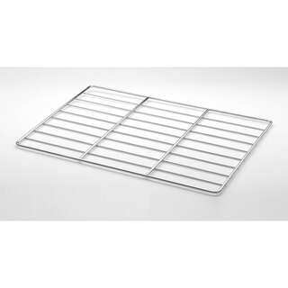 Grille de barbecue La Nordica