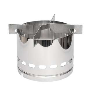 Petromax Support de cuisson (HK 500)