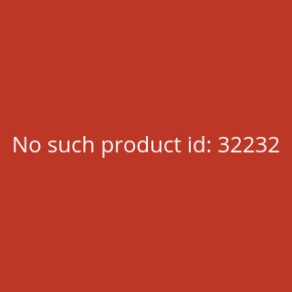 Table à bois pour Big Green Egg