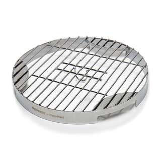Petromax Grille de barbecue pro-ft