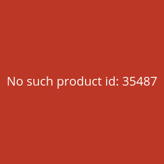 Outdoorchef Brosse à entonnoir