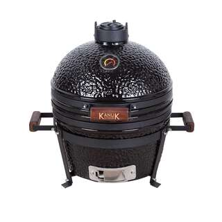 Kanuk® Outdoor Barbecue en céramique Small