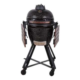 Kanuk® Outdoor Barbecue en céramique Medium
