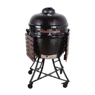 Kanuk® Outdoor Barbecue en céramique XLarge