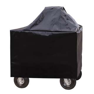 Monolith Couvercle de protection Buggy